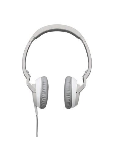 Bose OE2i Beyaz Kulak Üstü Kulaklık Beyaz